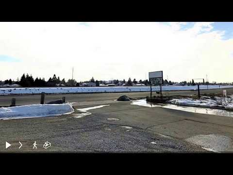 Spokane Valley WA Commercial Real Estate  Spokane Valley Property for sale