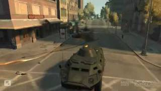 Grand Theft Auto: Episodes from Liberty City прблема со спецэффектами(, 2010-05-13T20:13:42.000Z)