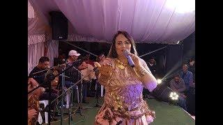 ZINA GASRINIYYA MP3 EL TÉLÉCHARGER