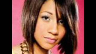Girl Gone Wild - Tiffany Evans