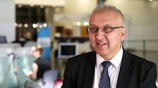 Standard of care updates in ovarian cancer: PARP inhibitors