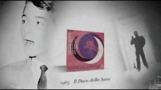 MARIOLINO BARBERIS - Il duca della luna - official