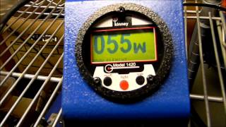 amateur radio antenna tuners what are they really worth wmv