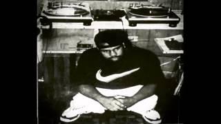 DJ Screw - 3-4 Action