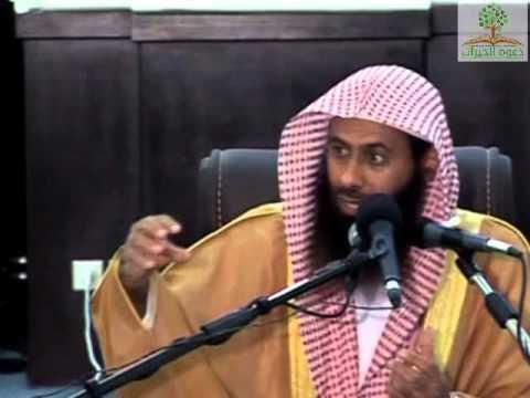 سيرة التابعي عمر بن عبدالعزيز الشيخ عبدالرحمن عايد العايد