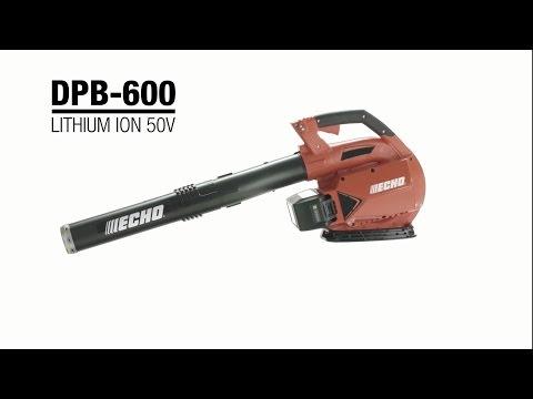 DPB-600