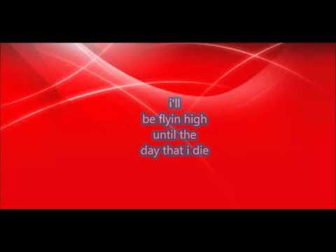 like i roll black stone cherry with lyrics