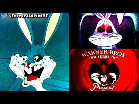 El Episodio Perdido de los Looney Tunes