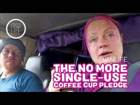 vanlife-couple:-the-no-more-single-use-coffee-cup-pledge