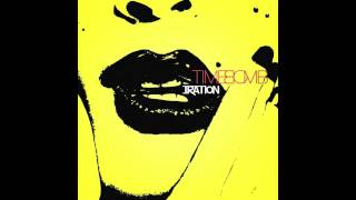 Iration - Let Me Inside