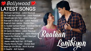 Download Mp3 New Hindi Songs 2021 Top Bollywood Romantic Love Songs Bollywood Latest Songs