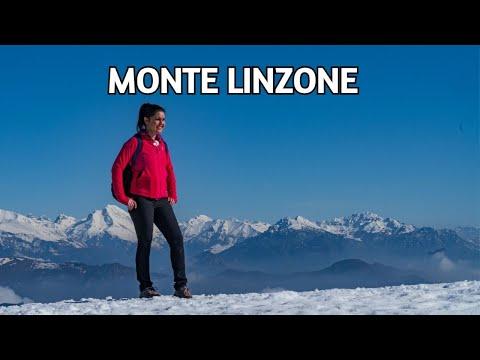 Gita al Monte