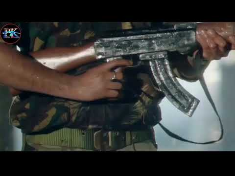 Feeling proud indian army song download mp3