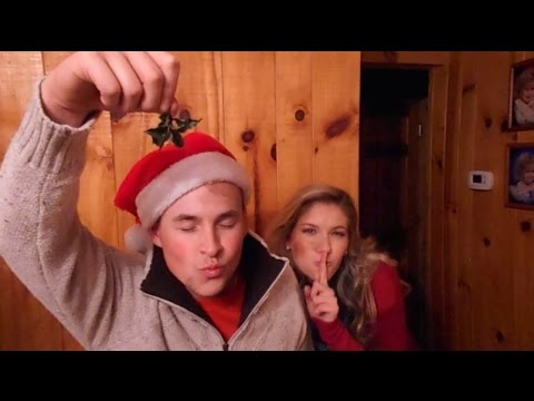 Rockin Around The Christmas Tree Mel And Kim.Mel Kim Rockin Around The Christmas Tree
