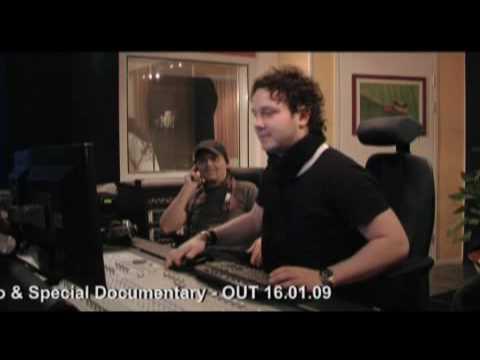 Trailer do filme Sturm Und Drang