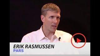 Technology Improvements Benefit PARS Customers | ERIK RASMUSSEN | Fleet Management Weekly