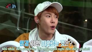 [VIETSUB] NCT Life in Seoul - Ep 5 FULL {SMRVN}