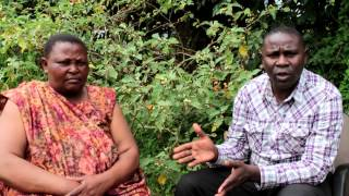 Introduction by Kashemeire Grace on Pastor Namutebi and False Pastors in Uganda 11