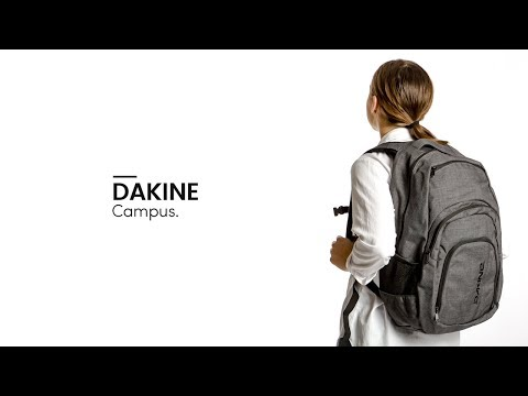 Dakine Campus 33L Backpack - Bagageonline