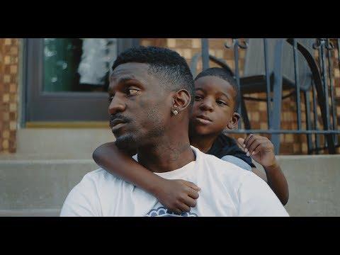St. Louis Superman Trailer - documentary short