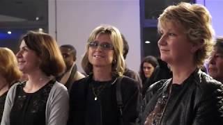 VLB 2019-01 : Les vœux de Monsieur le Maire