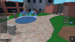Encuentra al asesino que he sido el asesino (roblox murder myster 2)