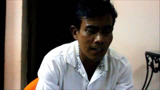 Singer Gopal : Aaye Ho Meri Zindgi Mein Tum Bahar Banke