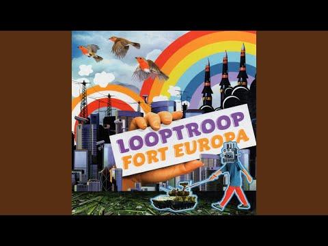 Looptroop Radio mp3