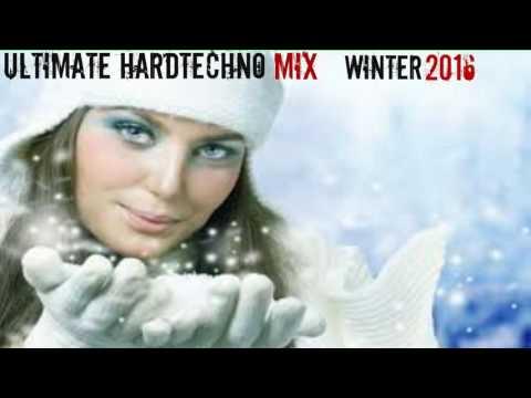 Hardtechno & Schranz MIX | Ultra High Pitched | Best Hard Techno And Schranz Music  |