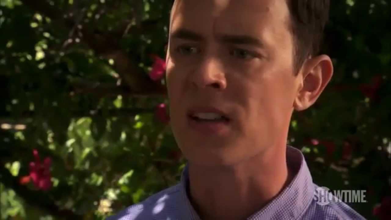 Download Dexter Season 6: Episode 8 Clip - Pathetically Mundane