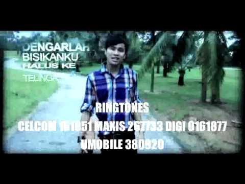 Dirimu Terunggul - Feroq (official video)
