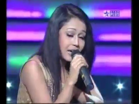 Mahi Ve by Neha Kakkar
