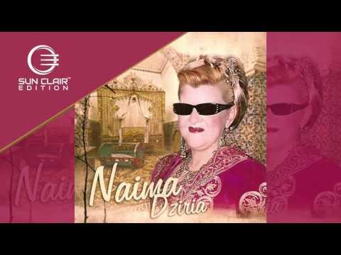 Naima Dziria - El Kelb Dem W Lham