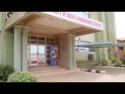 Precious Cornerstone University, Ibadan