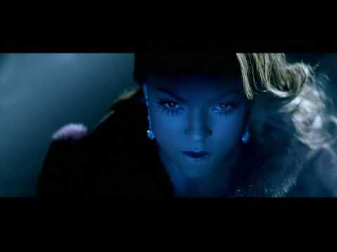 Ashanti - Only U (Official Video)