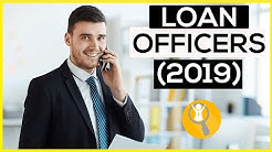 Loan Officer Salary (2019) – Loan Officer Jobs