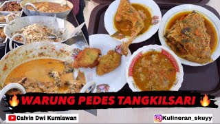 11 15 Mb Download Lagu Kuliner Malang Warung Pedas Tangkilsari Sambel Yang Super Pedas Super Gila Super Sadis Mp3 Download Lagu Mp3 Gratis