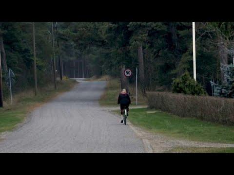 شاهد: -جزيرة النساء- في كينو الإستونية.. المرأة محرك الحياة اليومية والثقافية…  - 12:00-2020 / 4 / 1