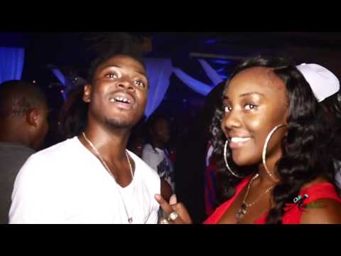 SHY GLIZZY LIVE AT CLUB AMBITION