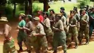 Nchito yang a nikulimba