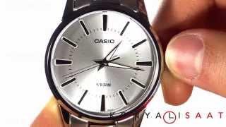 CASIO MTP-1303D-7A Erkek Kol Saati