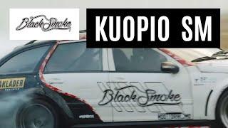 Kuopio SM  | 10-2021