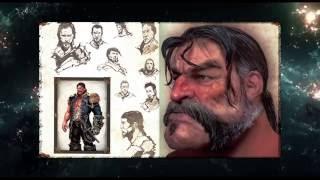 Аудиокнига Warcraft, серия Война древних, книга Источник Вечности, глава 5.