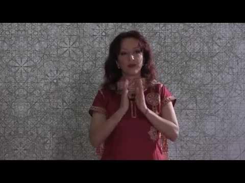 Primii pași în yoga S2 Ep. 1 - Rădăcinile practicii Yoga