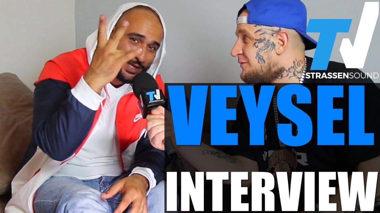 Veysel Interview