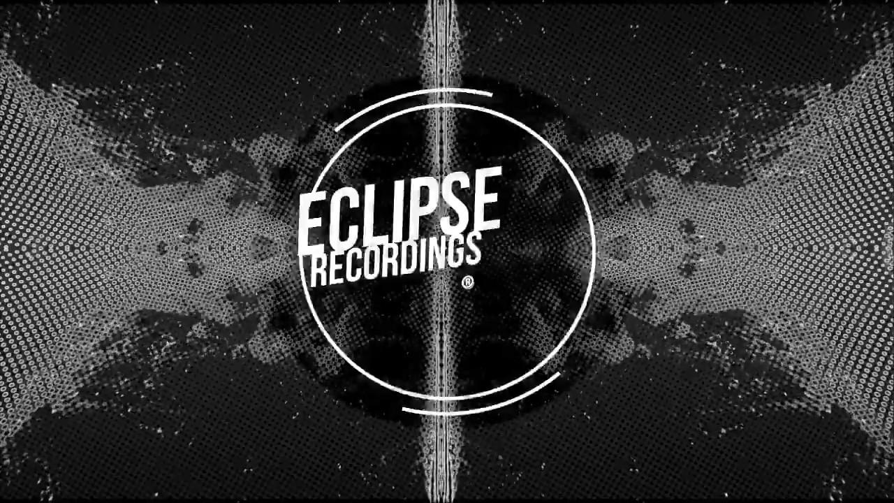 bernhardt logo. Felix Bernhardt - Organic Machine (Original Mix) [Eclipse Recordings] Logo N