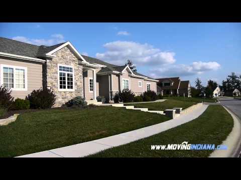 Sorrento - Neighborhood Profile - Fort Wayne, Indiana