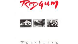 Redgum - Friday Night