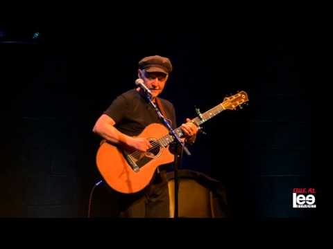 Shades of Green - Phil Keaggy