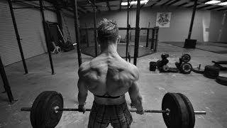 CrossLift #6 - Становая тяга.Классический стиль и тяга сумо Травмы и как их избежать.